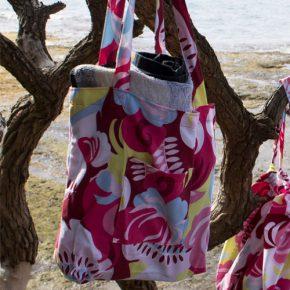 small-pink-bag