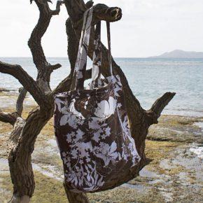 brown-sand-little-bag