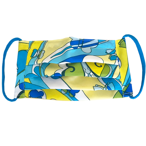 MASK-BLUE-YELLOW-FULTTERBY